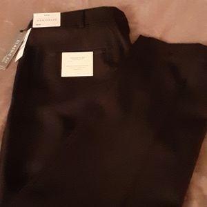 38X30 Perry Ellis Men's Pants